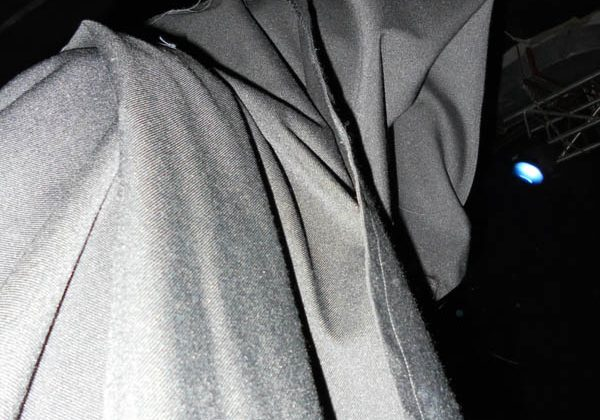 darth-vutrax-live-banjaluka-20129