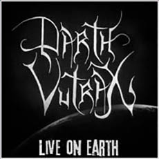 darth-vutrax-live-on-earth