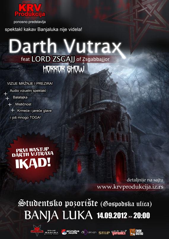 darth-vutrax570px