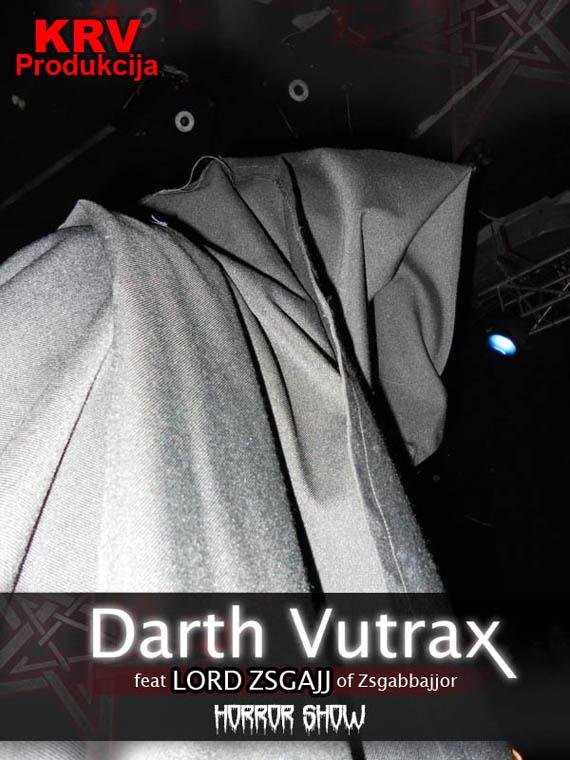 darth001