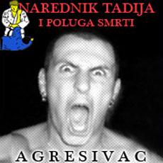 naredniktadija-cover