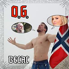 O.G. - Belac