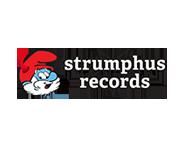 Strumphus Records
