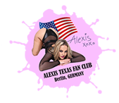 Alexis Texas Fan Club