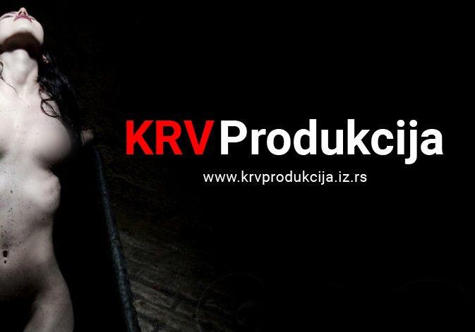 krv-fb-landscape2