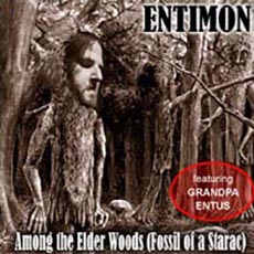 entimon-cover
