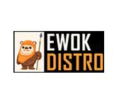 Ewok Distro