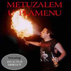 metuzalem-cover