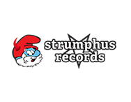 Strumphus Records