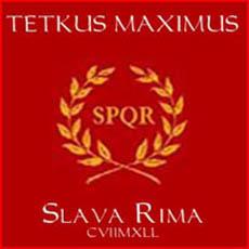 tetkusmaximus-cover